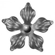50.021 Квітка 90х2