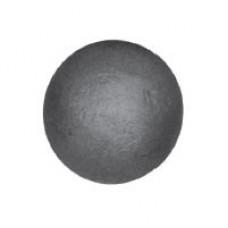 43.025 Куля гладка 25